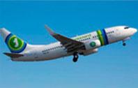 Boek zelf je vliegticket en kom naar Portimão met Trackdays4all