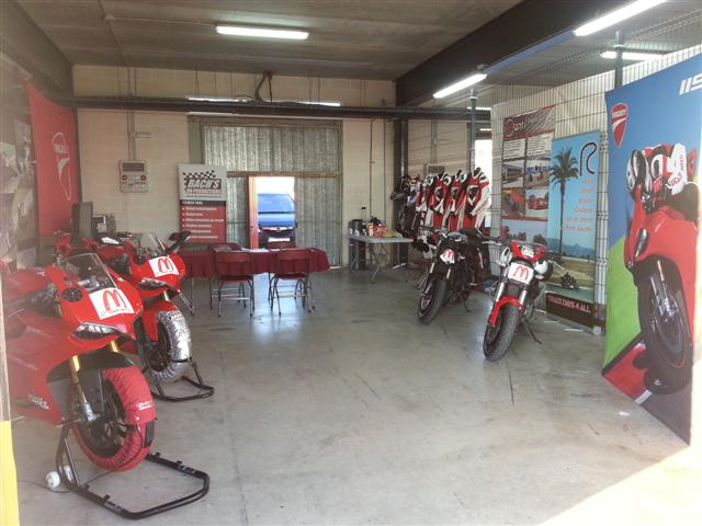 Cartagena_pitbox_tr4all_1